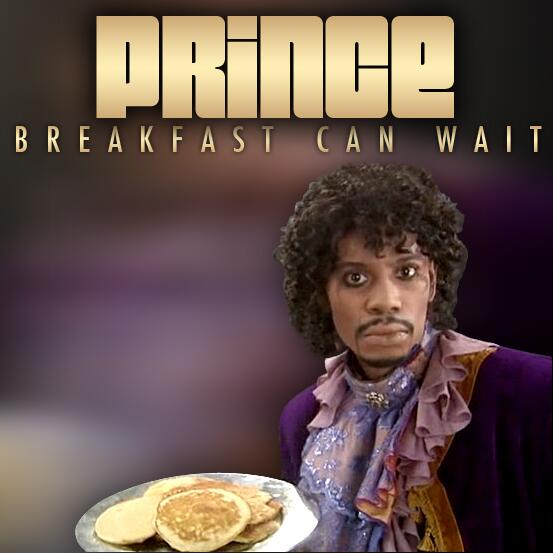 Game.  Blouses.