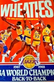 Showtime Lakers1